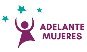 Link to Adelante Mujeres