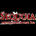 Sequoia Mental Health Services, Inc.