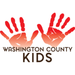 Washington County Kids