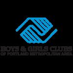 Boys & Girls Club of Portland Metropolitan Area