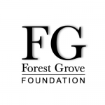Forest Grove Foundation