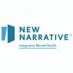 New Narrative Integrative Mental Health