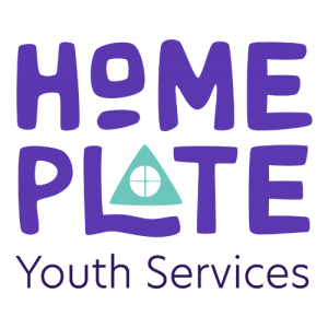 HomePlate Youth Services