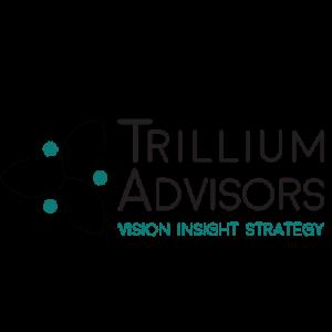 Trillium Advisors: Vision Insight Strategy