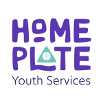 Home Plate Youth Services