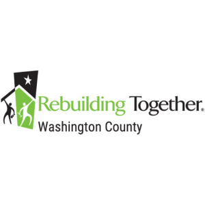 Rebuilding Together Washington County