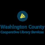 Washington County Cooperative Library Services